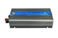 1000W wide volt input 24-45vdc grid tie solar inverter