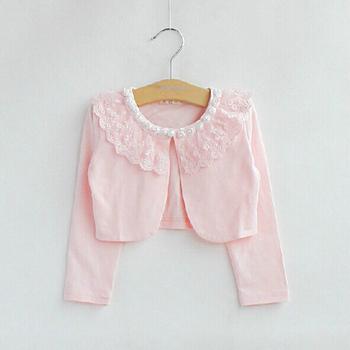 Для детей пальто девушки мода пальто