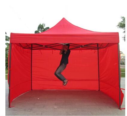 Outdoor auto luifel promotie winkel voor promoties outdoor auto luifel op - Tent paraplu ...
