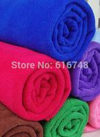 1PCS/LOT 294g/piece 70*140cm Adult Childs Kids Superdry Bath Towels Microfiber Super Absorbent Shower Towels Shower Beach Towels