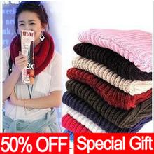 wholesale long scarf