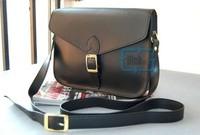 women messenger bags Hot Korean Style Women Lady Girl Shoulder Messenger Bag Hand