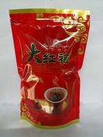 Big sale!!!free shipping 2013 high quality dahongpao, Super Wuyi Black Tea, health tea,150g famous chinese tea