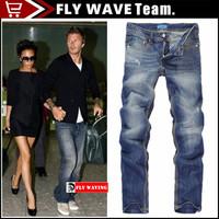 NEW ARRIVED retail(1piece) brand shorts,top sale jeans, BEST quality famous style men's jeans Denim shorts #018