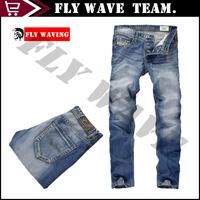 NEW ARRIVED retail(1piece) brand shorts,Leisure&Casual jeans, BEST quality famous style men's jeans Denim pants #48