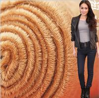 The new women winter High waist jeans models plus thick velvet jeans / feet pencil pants / warm pants Women Slim thin