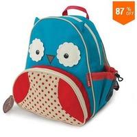 Backpack,Children School leather Bags,children cartoon bag,Preschool young Children's school bags,Free shippin Backpack
