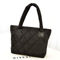 2014 New Women Down Bag Fashion Women's Cotton Handbag Females Casual Cotton-padded Shoulder Bags 4 Colors