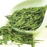 Free shipping! 500g dragon well tea xi hu long jing green tea Chinese west lake longjing tea the China organic new tea 2014