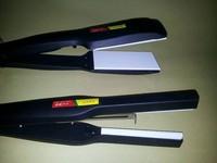 NEW Acrylic Luminous Letter Bender, Angle Bender, Arc Shape Bending Tool,1set of Acrylic luminous letter bending machine Tool