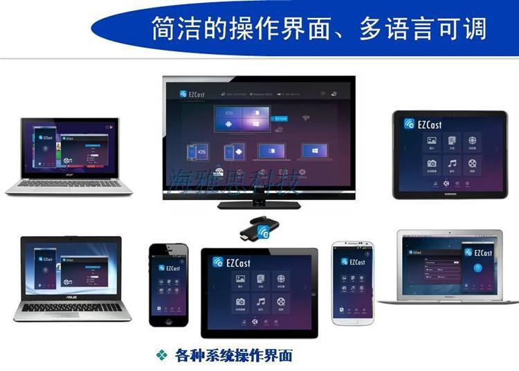 Braccialini vip petites commandes store en ligne vente for Miroir tv samsung