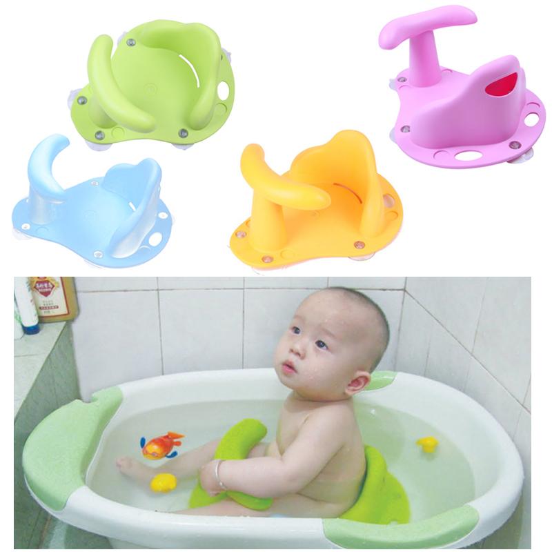 Alfombra Baño Antideslizante Infantil:de baño de alfombra de seguridad – Compra baño de alfombra