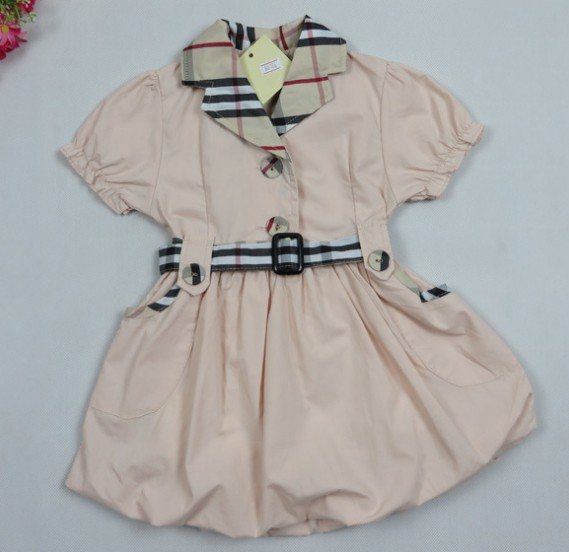 Baby Designer Clothes For Cheap Designer Clothes For Children