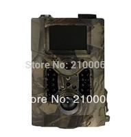 "HC300 Infrared Hunting Camera Wildlife Trail Cameras 2"" LCD Screen Waterproof Cameras outdoor camera"