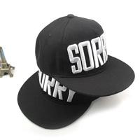 New 2014 autumn summer sport Embroidered baseball,letters men casual baseball hats ,adult hip-hop hat .snapback unisex