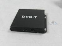 Koason free shipping ! high quality , MPEG-4/H.264/AVC car DVB-T with PVR