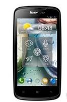 "Original Lenovo A630 phone 4.5"" Mtk6577 Dual Core Mobile Phone 512MB 4GB"