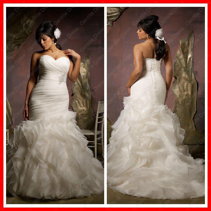 Магазин дешевых свадебных платьев