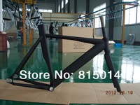 Aluminum alloy price super good a Fixie frame, worth you choose