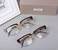 Eyes 1 sunglasses women brand designer fashion sun glasses women vintage eye glasses oculos original sun glasses for women