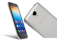 "original lenovo s650 Supports Russian wcdma 60x540px Android 4.2 MTK6582 1.3MHz Quad Core 4.7"" IPS  1g 8g"