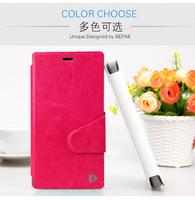 For nokia   720 mobile phone case  for NOKIA   720t lumia720 phone case mobile phone case protective case