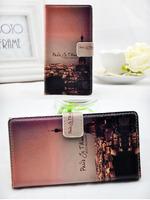 For nokia lumia 720 original leather case  for NOKIA 720 mobile phone case lumia 720 cartoon protective case shell accessories