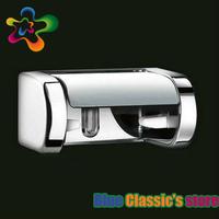 2014 NEW design 304 stainless steel toilet paper box toilet paper box toilet paper holder bathroom waterproof tissue box