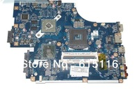 5742G 5741G laptop motherboard for acer LA-5891P MBR5402001 NEW90 DDR3 INTEL Fully tested 100% good work