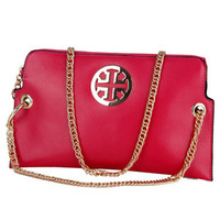 2014 Genuine real leather women's clutch handbag shoulder messenger bag FREE SHIPMENT