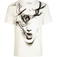 Женская футболка + 3D xs/xxl