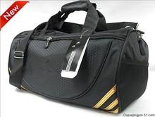 popular sport bag