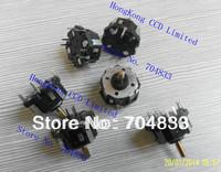 RKJXT1F42001 Rocker switch rod type 4 direction switch encoder 100% new in stock