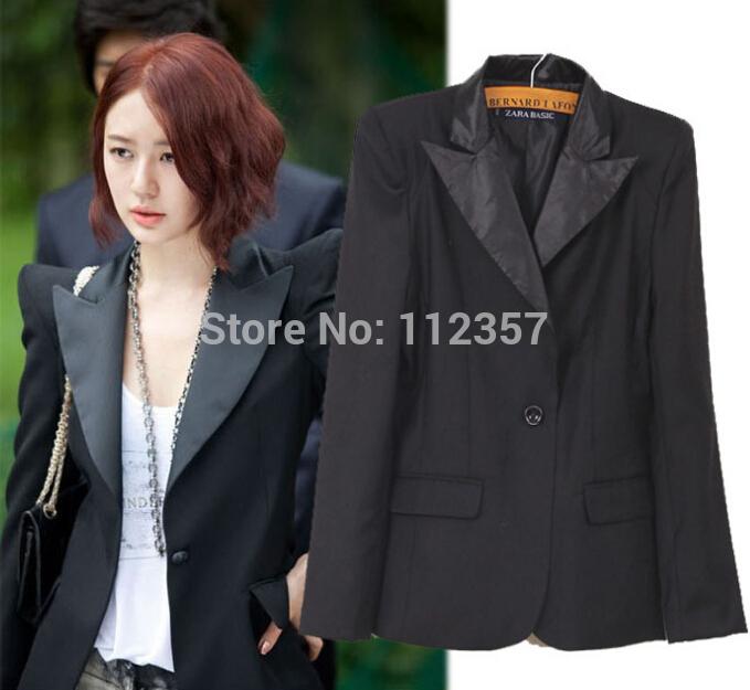Женский пиджак FS71