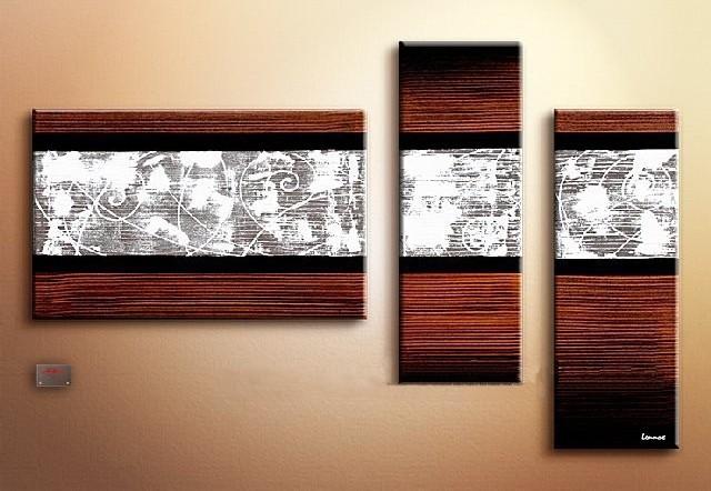 Online kopen wholesale zen kamer decoratie uit china zen kamer decoratie groothandel - Decoratie volwassen kamer zen ...
