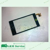 For Nokia Lumia 520 Touch Screen Digitizer Original new grade A