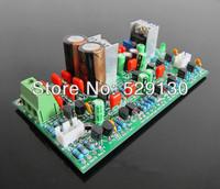 Imitate M arantz HDAM classic circuit discrete preamp tube pre amp tone board