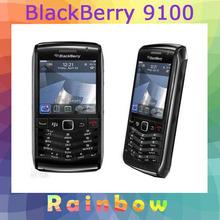 yes blackberry price