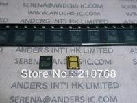 100%  new original           SE2593A20          2593A20          SKYWORKS         LGA30