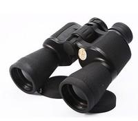 High quality 20 x50 high HD  little light night vision binoculars telescope free shipping by CPAM