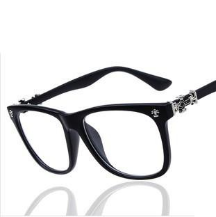 Popular Vogue Eyeglass Frames Aliexpress
