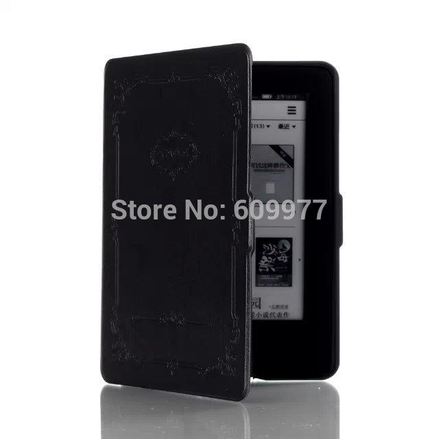 библия для электронной книги скачать бесплатно - фото 5