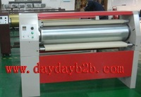 Automatic Rotary Sublimation Heat Press Transfer Printing Machine 1200
