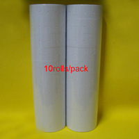 Price label for super market,store label gun,manual labeling tools equipment machinery