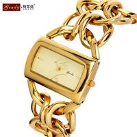 quartz watch women watches women fashion luxury watch gold watch women