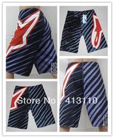 S-XXL#1Colors#BS44,2014 Men's Beach Billabong Bermuda Surf Shorts Boardshorts Swimwear,Polo Swim Trunks Board Shorts Men