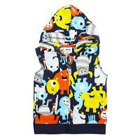 Nova kids wear hot selling children wear racing cars turtleneck boys spring autumn casual baby wear boys T-shirts