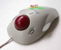 Компьютерная мышка ZGBao USB USB 6 , 800/1200/1600/2000 DPI G3