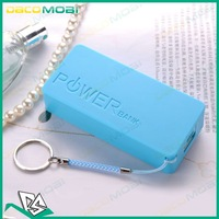 Best 100Pcs 5600mAh Universal USB External Backup Battery Power Bank for iPhone Samsung HTC