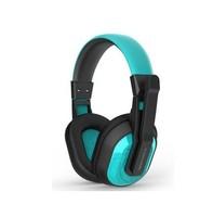 Hot!!!FREE SHIPPING headphone game earphones headset computer voice headset heavy bass computer headphones Earphones